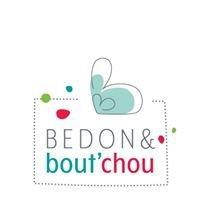 Bedon Bout'chou