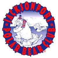 Jacksonport Polar Bear Club Ltd.