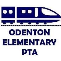 Odenton Elementary PTA