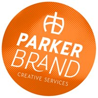 Parker Brand Creative