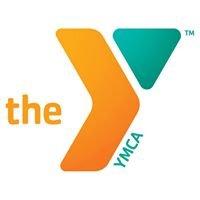Skaneateles YMCA and Community Center