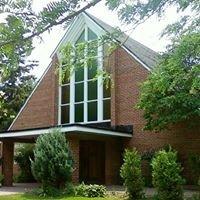 Valois United Church