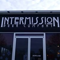 Intermission Beer Company