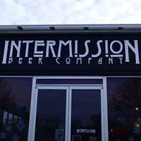 Intermission Beer Company