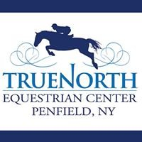 TrueNorth Equestrian Center