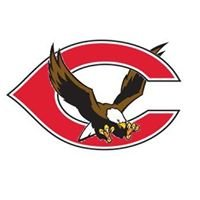 Caseville Public Schools