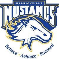 Merrickville Public School-UCDSB