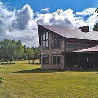 Arcadia Lodge, Healing Arts Center & Dharma  Animal Refuge