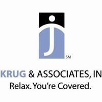 J. Krug & Associates, Inc.