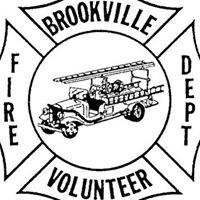Brookville Volunteer Fire Department