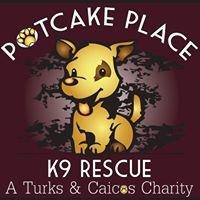 Potcake Place Adoptions