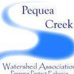 Pequea Creek Watershed