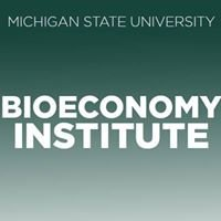 Michigan State University Bioeconomy Institute