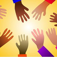 Helping Hands for the Disabled of NYC