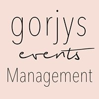 Gorjys Events Management - North Wales