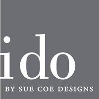 I DO INVITATIONS by Sue Coe Designs