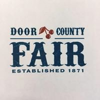 Door County Fair