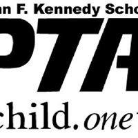 Kennedy PTA