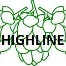 HighlineHops - Cascade, Chinook, Columbus and Perle