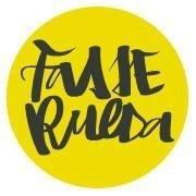 Fasse-Rueda Festival