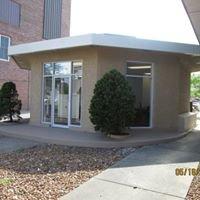 Damron Insurance Agency