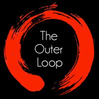 The Outer Loop Theater Experience