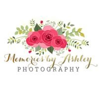 Memories by Ashley Photography