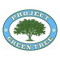 Project Green Tree