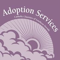 Catholic Charities of Southern Nevada: Adoption Services