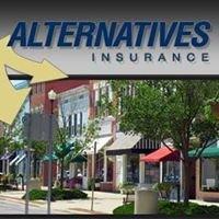 J Sharamitaro Insurance Agency