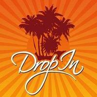 Drop In Surfcamp