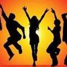 Davy Dance Academy