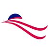 All American Insurance Consultants, Inc.
