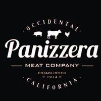 Panizzera Meat Co.