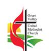 Green Valley United Methodist Church