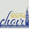Grosse Pointe South Choir