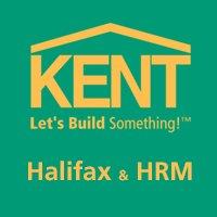 Kent Building Supplies - Halifax, NS & HRM Stores