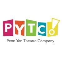 Penn Yan Theatre Company-PYTCo.