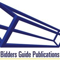 Bidders Guide Publications