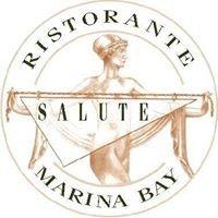 Salute Marina Bay