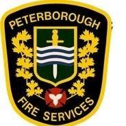 Peterborough Fire Services