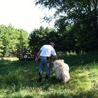 Green Fence Farm