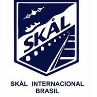 Skål Internacional do Brasil
