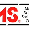 MS Society of Canada Southwest Ontario Chapter