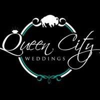 Queen City Weddings & Events