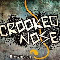 Crooked Nose Brewing Company