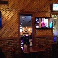 Tavern On The Main