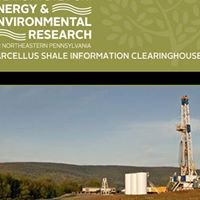 Wilkes University Energy Institute