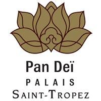 Pan Deï Palais