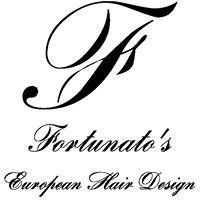 Fortunato's European Hair Salon